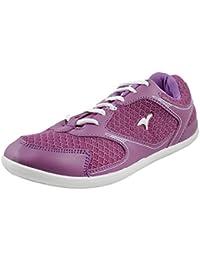 MSL Women Casual Sneakers - B01BJ4ETT8
