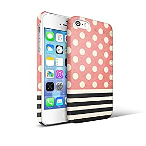 iphone 5s cases for teenage girls iphone 5s polka dots for teen akna 1462