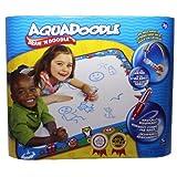 Aquadoodle Draw N Doodle