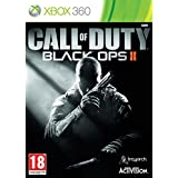 Activision Call Of Duty : Black Ops 2