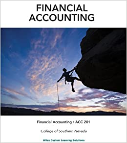 Download: Financial Accounting Pdf.pdf