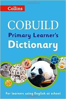 COBUILD Reference
