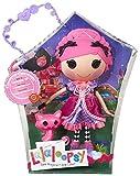 Lalaloopsy Doll - Confetti Carnival