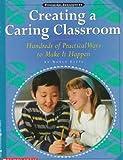 Creating a Caring Classroom (Grades K-6)