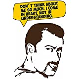 100yellow Posters4u - Funny Poster, Witty Posters, Salman Khan Poster