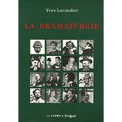 La dramaturgie : Les mécanismes du récit Cinéma, théatre, opéra, radio