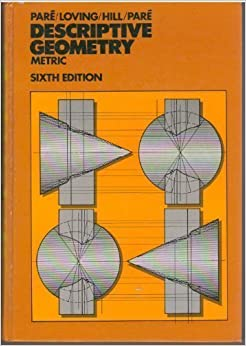 EntranceTutorials.com: Engineering, JEE/ NEET, SSC Books PDF