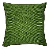 Fashion Home Decorative Cushion Cover Set Of 2 - B00NQ4JMBA