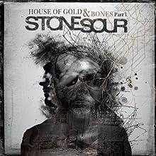 House of Gold & Bones, Part 1