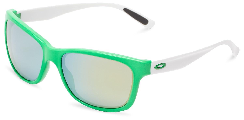 Oakley Forehand - Gafas de sol G-Money