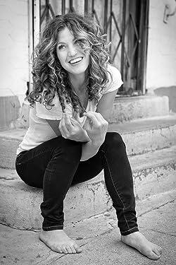 Amazon.com: Beth Raymer: Books, Biography, Blog