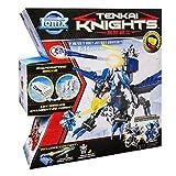 Ionix Tenkai Knights - 2-in-1 Volt Jet / Sky Griffin 11001