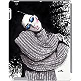 DailyObjects Hold Me Tight Case For IPad 2/3/4