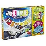 Funskool Game Of Life, Multi Color
