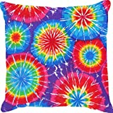 Ambbi Collections Digital Printed Cushion Cover - B00UYRF39W
