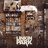 Bleed It Out (Linkin Park)