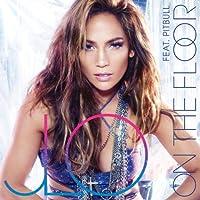 On the Floor (2-Track)