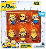 Despicable Me Minions Movie Minions 2