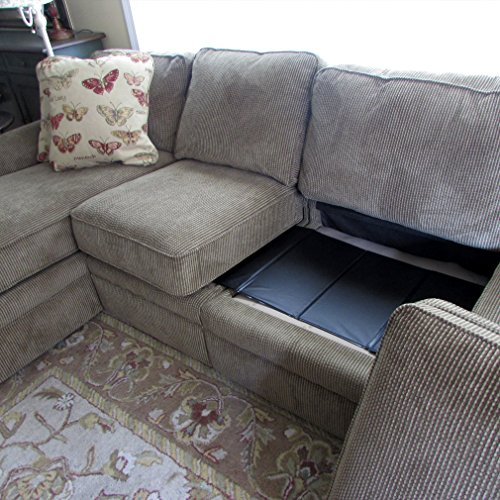 Sofa Bed Support Panels