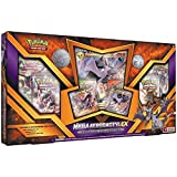 Pokemon TCG Mega Aerodactyl EX Premium Collection Box New Sealed