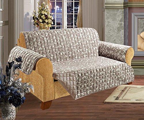 Sofa Slipcovers Uae – Hereo Sofa