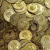 Gold Coin (144 pieces)