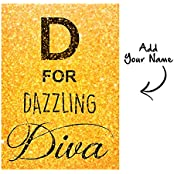 WALL STICKERS FOR KIDS ROOM - PERSONALIZED KIDS ROOM DÉCOR - Waterproof And Non Tearable - A3 (11.5 IN X 16 IN...