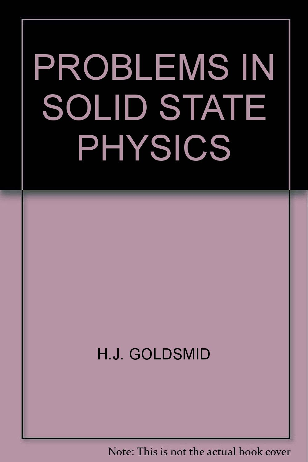 Solid State Physics So Pillai.pdf