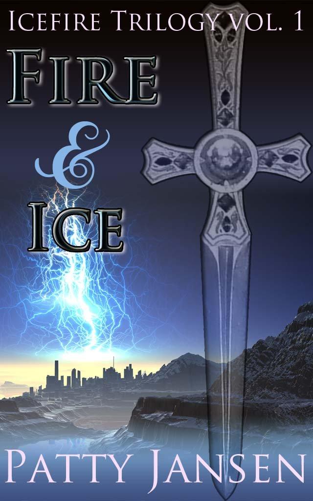 Icefire1
