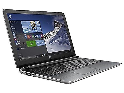 Best Laptop2
