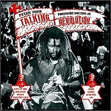 Talking Revolution