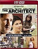 The Architect [HD DVD]