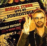 Live at Soundstage (W/Dvd) (Bril) (Jewl)