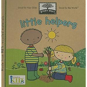 Green Start: Little Helpers