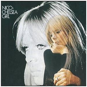 Nico - Chelsea Girl