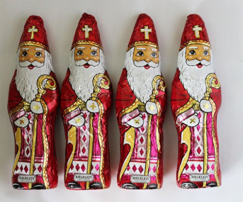 the german st nicholas tradition what is st nicholas day. Black Bedroom Furniture Sets. Home Design Ideas