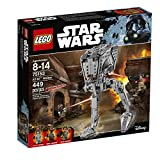 LEGO STAR WARS AT-ST Walker 75153