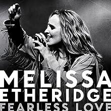 Fearless Love
