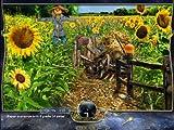 L. Frank Baum's The Wonderful Wizard of Oz [Download]