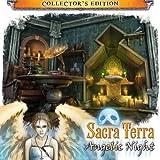 Sacra Terra: Angelic Night - Collector's Edition