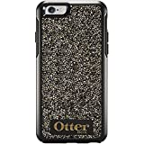 SYMMETRY SERIES CRYSTAL EDITION CASE FOR IPHONE 6S / 6 Midnight Crystal