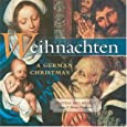 Weihnachten - A German Christmas
