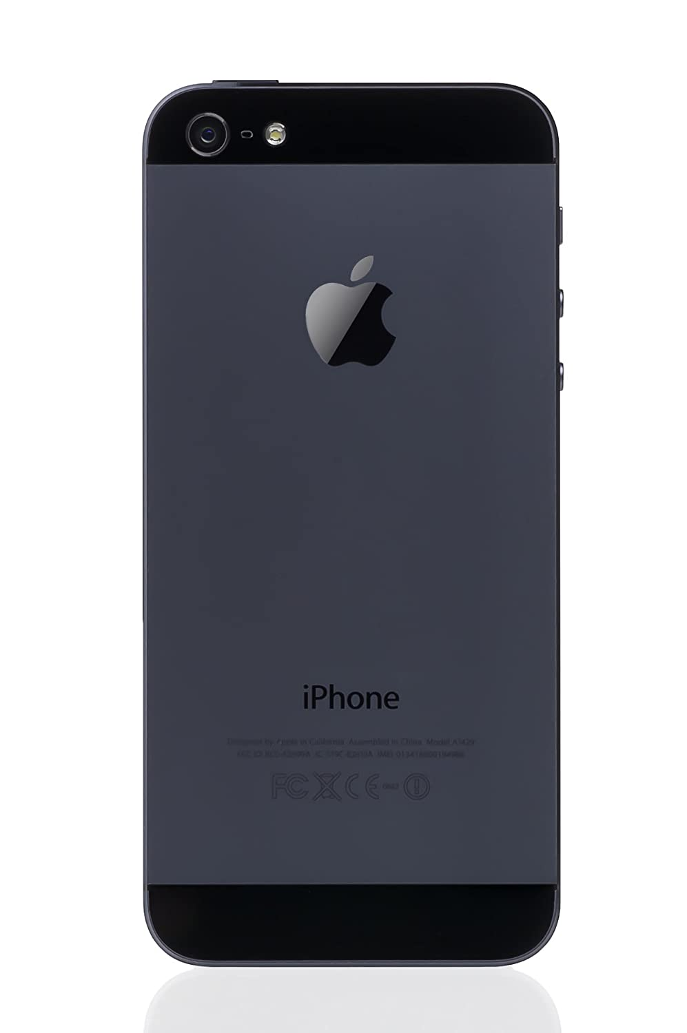 all black iphone slate black iphone 6 concept iphone 10053