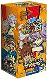 Inazuma Eleven GO - TCG [IG-09] Chrono Stone Ver. Expansion Pack Vol. 3 (24packs)