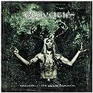 Evocation I: The Arcane Dominion
