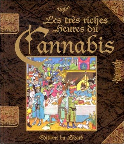 Télécharger sur eMule Les très riches heures du cannabis
