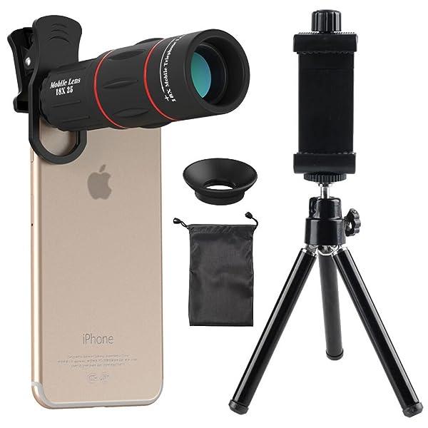 Image result for Camera lens