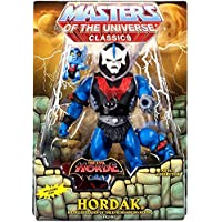 Masters Of The Universe Classics Hordak With Imp In His First Appearance As A Classics Figure. San Diego Comic-con...