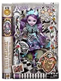 Ever After High Spring Unsprung Kitty Chesire Doll