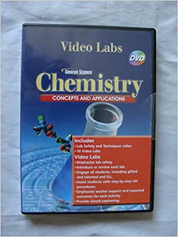 General Chemistry/Basic Chemical Concepts